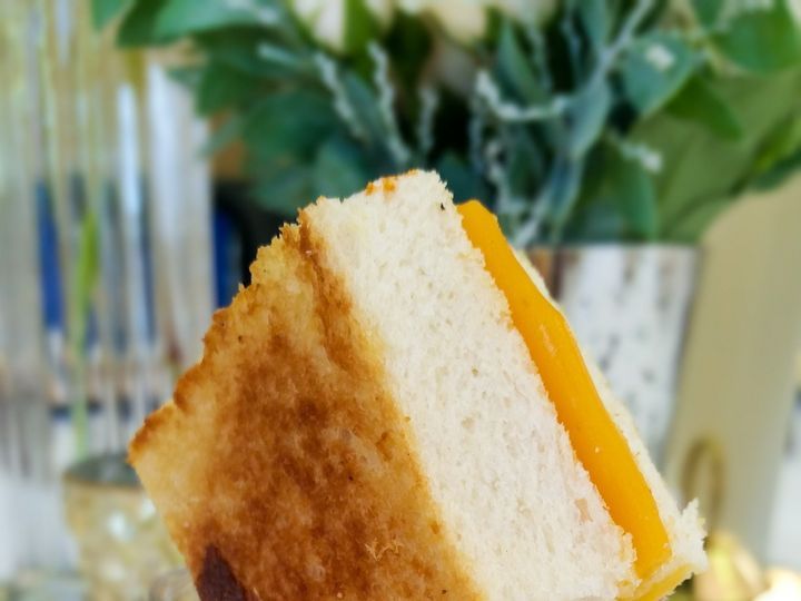 Tmx 1496178888731 Grilled Cheese Single Burke wedding catering
