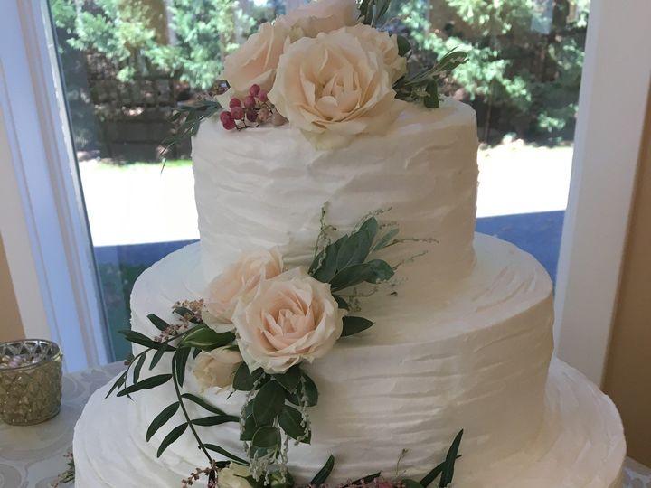 Tmx 1496178926222 Snyder 2 Burke wedding catering