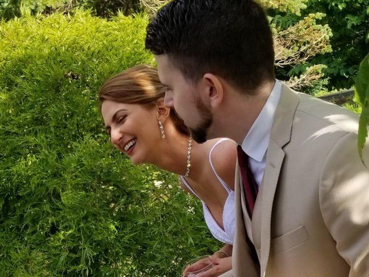 Tmx 1514415865645 Brookside Bride Burke wedding catering