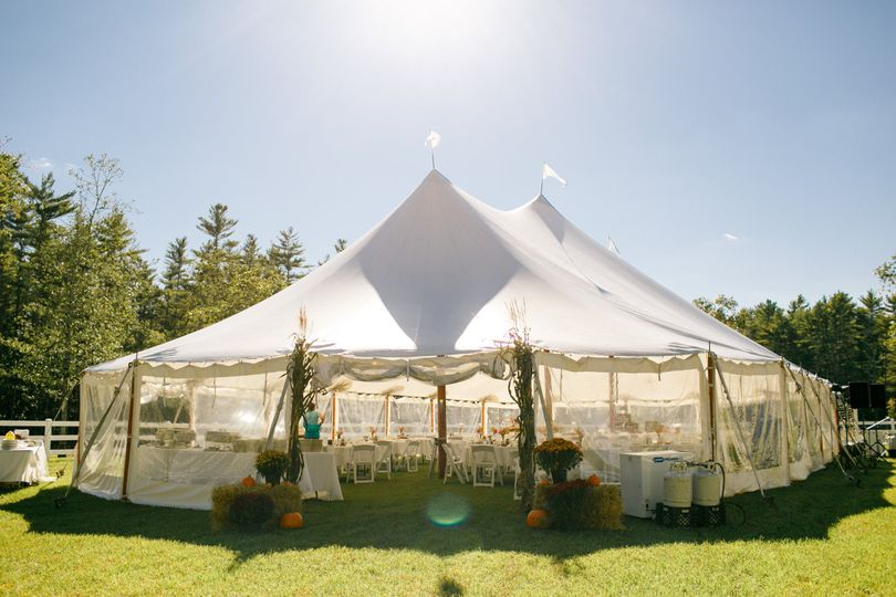 sippican river farm venue rochester ma weddingwire