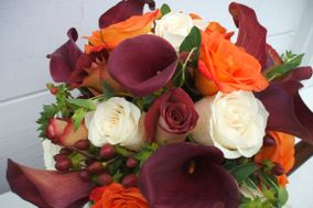 Tri City Florist