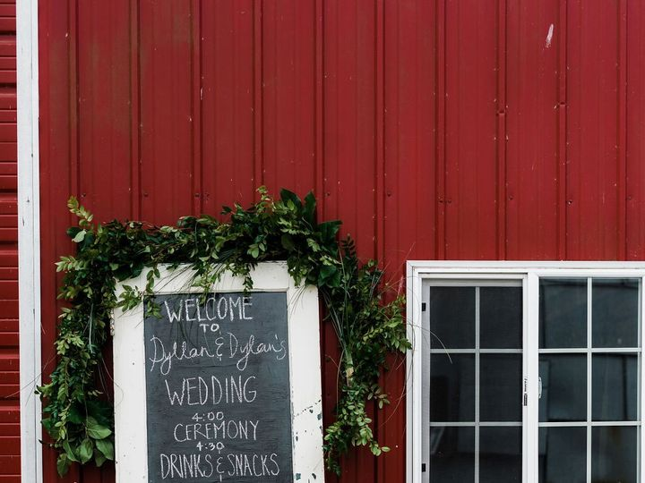 Tmx 2019 06 22 Wedding Dylandyllan020 51 570096 159250331499689 Anacortes, WA wedding venue