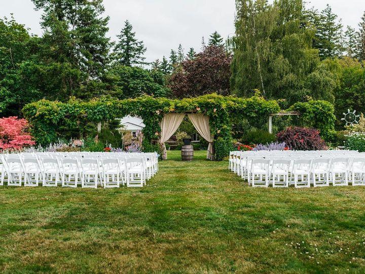 Tmx 2019 06 22 Wedding Dylandyllan023 51 570096 159250331420649 Anacortes, WA wedding venue