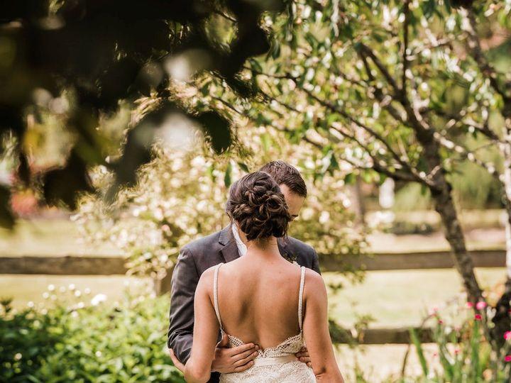 Tmx 2019 06 22 Wedding Dylandyllan176 51 570096 159250331775230 Anacortes, WA wedding venue