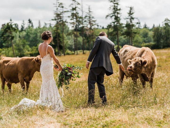 Tmx 2019 06 22 Wedding Dylandyllan207 51 570096 159250331760950 Anacortes, WA wedding venue
