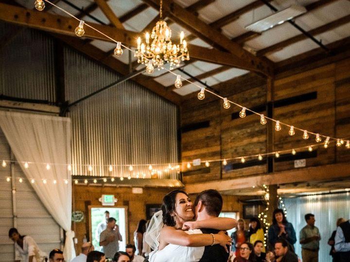 Tmx 2019 06 22 Wedding Dylandyllan673 51 570096 159250332297947 Anacortes, WA wedding venue