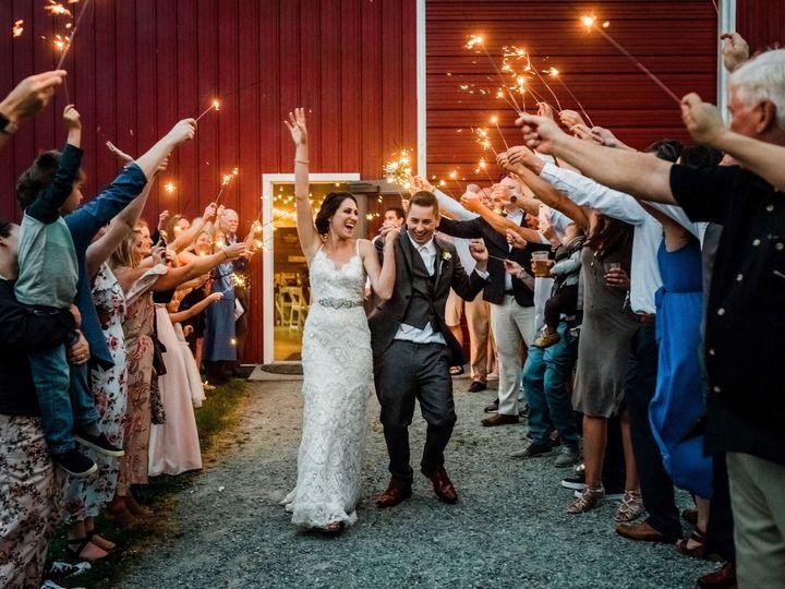 Tmx 2019 06 22 Wedding Dylandyllan994 51 570096 159250332252465 Anacortes, WA wedding venue