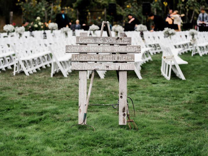Tmx 2019 09 14 Wedding Kathybob0012 51 570096 159250332211138 Anacortes, WA wedding venue