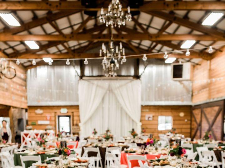 Tmx 2019 09 14 Wedding Kathybob0032 51 570096 159250332386127 Anacortes, WA wedding venue