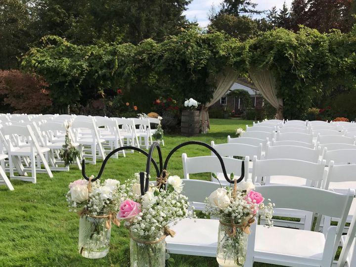 Tmx 20190928 181808445 Ios 51 570096 159250333310760 Anacortes, WA wedding venue