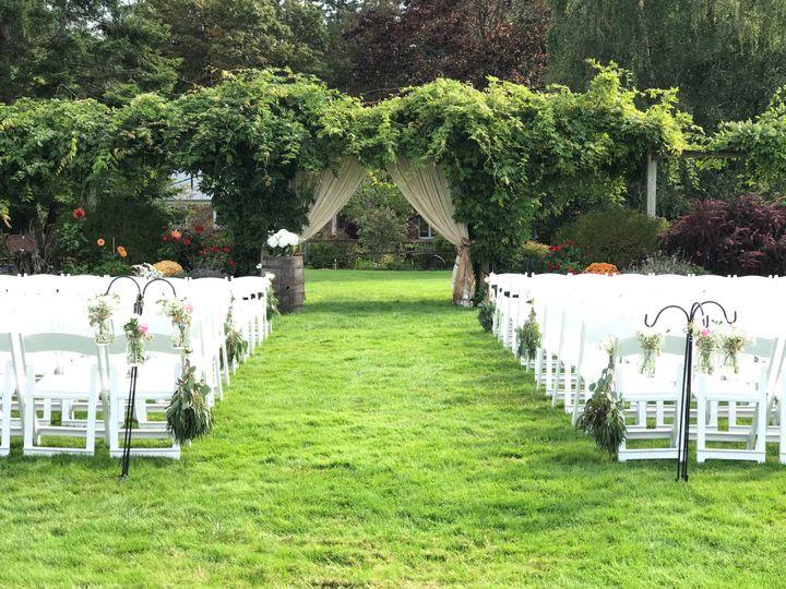 Tmx 20190928 181931619 Ios 51 570096 159250333738760 Anacortes, WA wedding venue