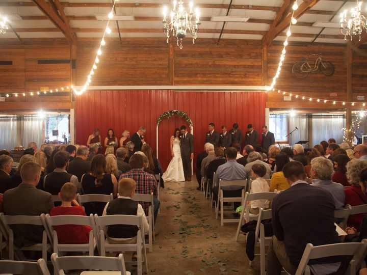 Tmx Ceremony306 51 570096 159250336137546 Anacortes, WA wedding venue