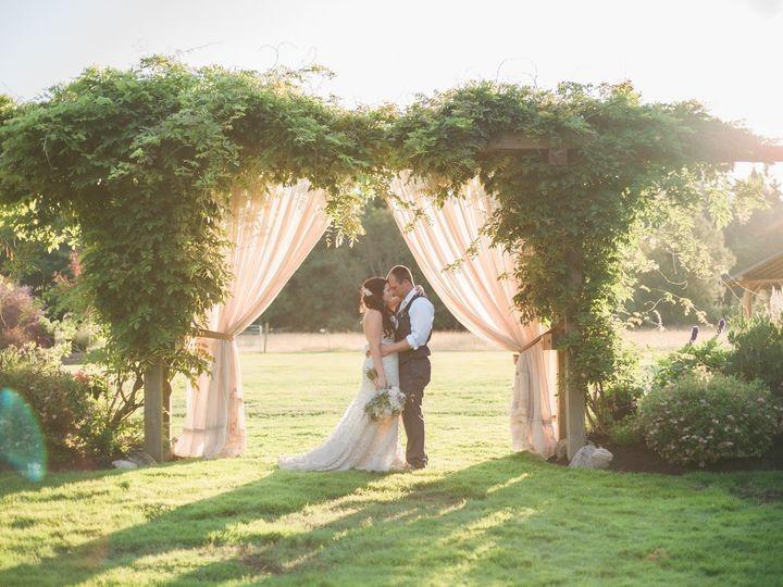 Tmx Img 8810 51 570096 159250336720535 Anacortes, WA wedding venue