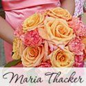 Maria Thacker Events & Consulting