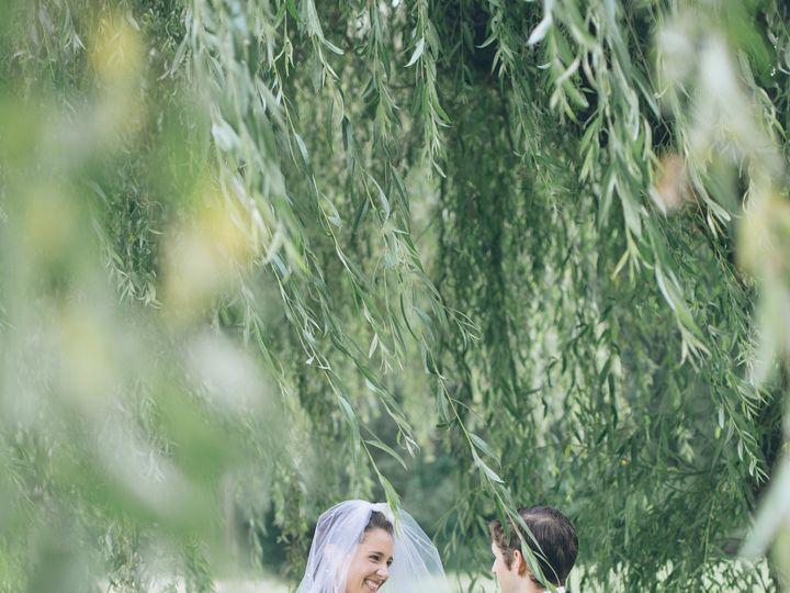 Tmx 1456870852210 Aniko Productions Resort At The Mountain Wedding 4 Beaverton wedding planner