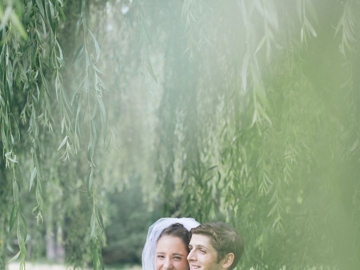 Tmx 1456870877513 Aniko Productions Resort At The Mountain Wedding 5 Beaverton wedding planner