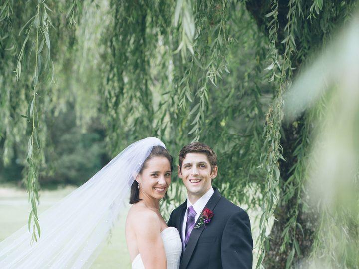 Tmx 1456870901062 Aniko Productions Resort At The Mountain Wedding 6 Beaverton wedding planner