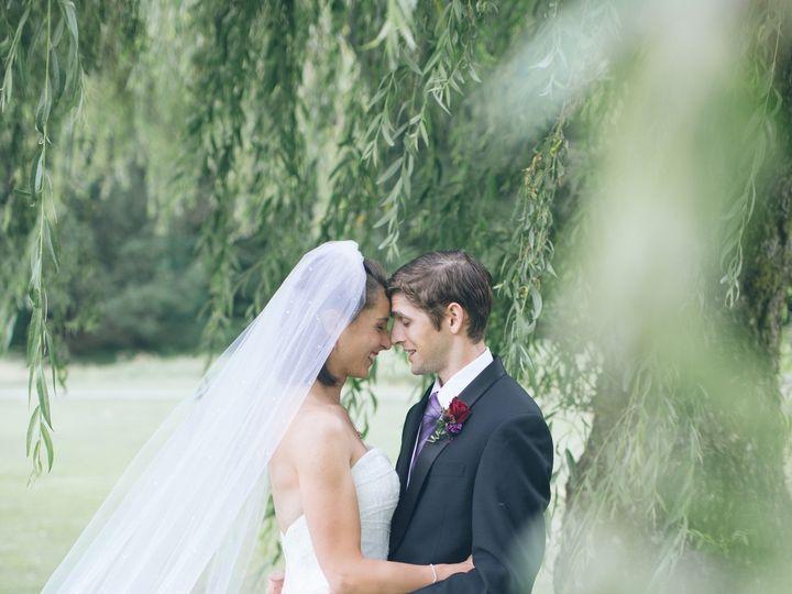 Tmx 1456870925617 Aniko Productions Resort At The Mountain Wedding 7 Beaverton wedding planner