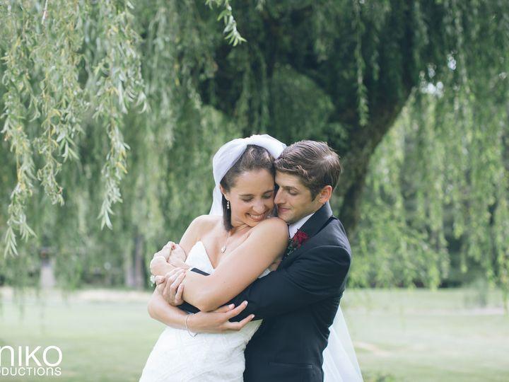 Tmx 1456870985685 Aniko Productions Resort At The Mountain Wedding 1 Beaverton wedding planner