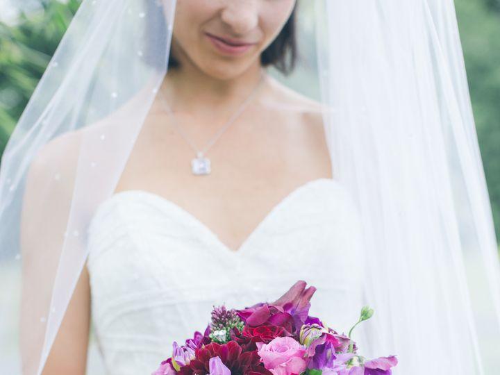 Tmx 1456871019927 Aniko Productions Resort At The Mountain Wedding 1 Beaverton wedding planner