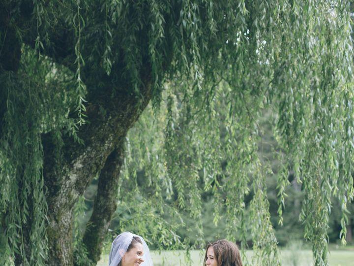 Tmx 1456871079001 Aniko Productions Resort At The Mountain Wedding 1 Beaverton wedding planner