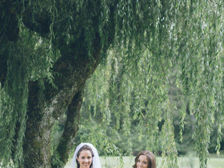Tmx 1456871101639 Aniko Productions Resort At The Mountain Wedding 1 Beaverton wedding planner