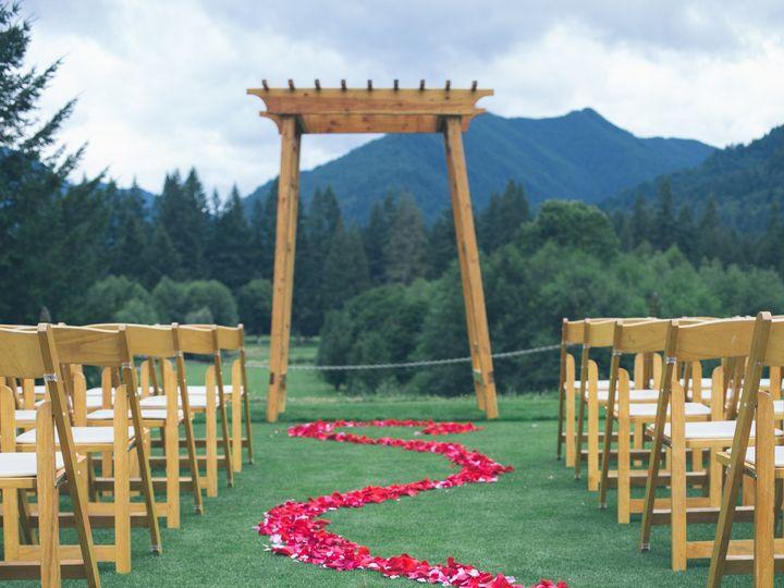 Tmx 1456871184576 Aniko Productions Resort At The Mountain Wedding 2 Beaverton wedding planner