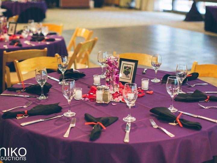 Tmx 1456871262043 Aniko Productions Resort At The Mountain Wedding 2 Beaverton wedding planner