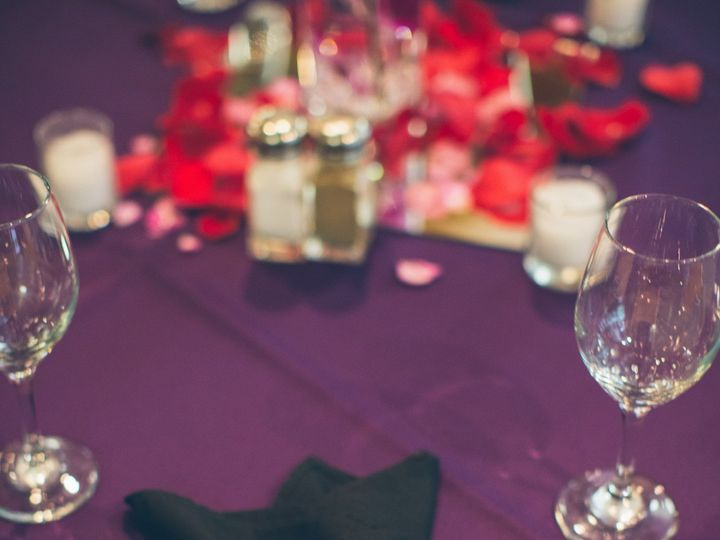 Tmx 1456871280237 Aniko Productions Resort At The Mountain Wedding 2 Beaverton wedding planner