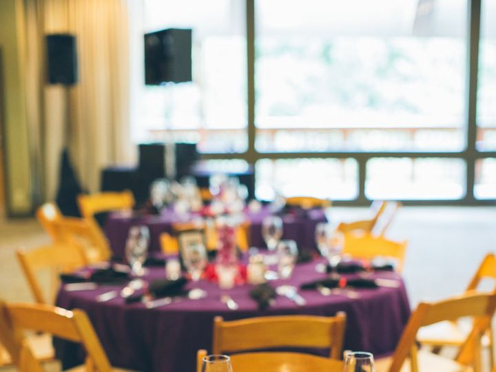 Tmx 1456871330286 Aniko Productions Resort At The Mountain Wedding 2 Beaverton wedding planner