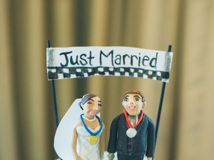 Tmx 1456871365070 Aniko Productions Resort At The Mountain Wedding 3 Beaverton wedding planner