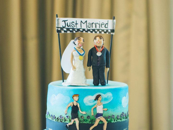 Tmx 1456871388937 Aniko Productions Resort At The Mountain Wedding 3 Beaverton wedding planner