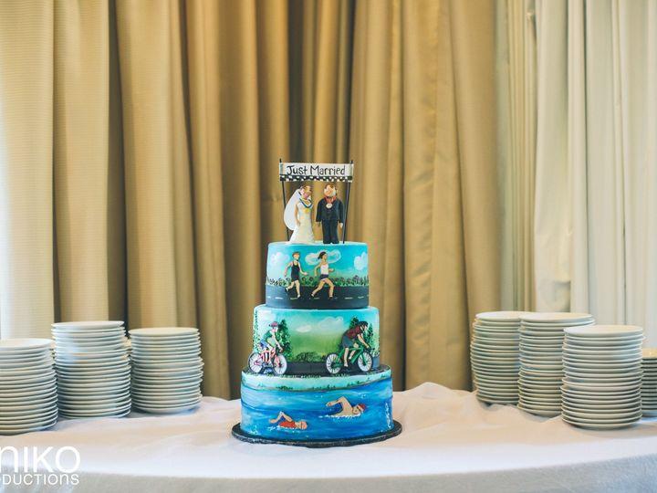 Tmx 1456871454359 Aniko Productions Resort At The Mountain Wedding 3 Beaverton wedding planner