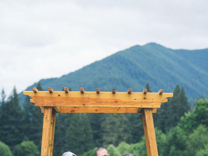 Tmx 1456871522379 Aniko Productions Resort At The Mountain Wedding 3 Beaverton wedding planner