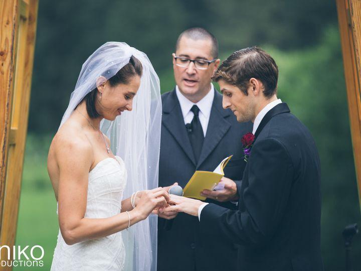 Tmx 1456871539731 Aniko Productions Resort At The Mountain Wedding 4 Beaverton wedding planner