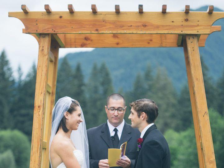 Tmx 1456871554714 Aniko Productions Resort At The Mountain Wedding 4 Beaverton wedding planner