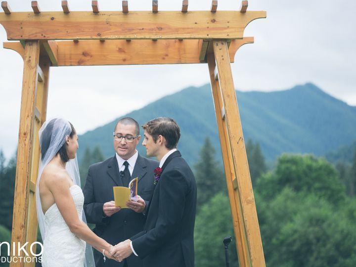 Tmx 1456871572901 Aniko Productions Resort At The Mountain Wedding 4 Beaverton wedding planner