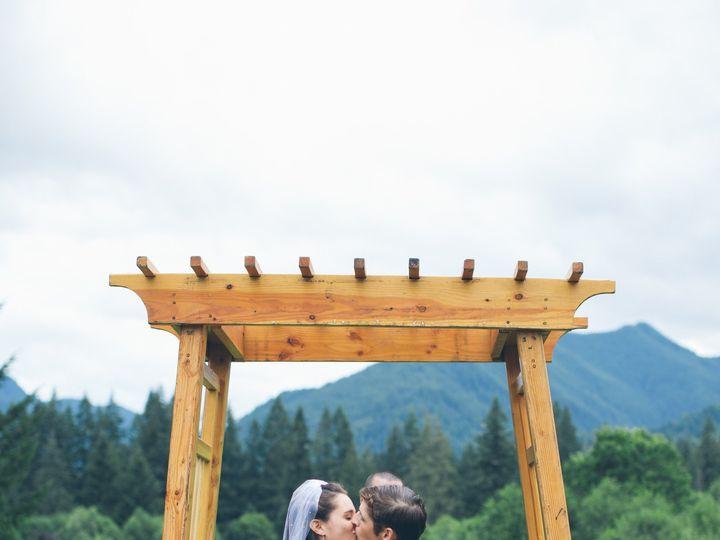 Tmx 1456871586889 Aniko Productions Resort At The Mountain Wedding 4 Beaverton wedding planner