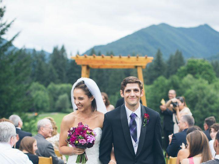 Tmx 1456871634593 Aniko Productions Resort At The Mountain Wedding 4 Beaverton wedding planner