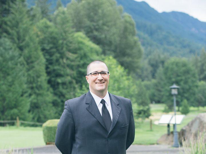 Tmx 1456871688434 Aniko Productions Resort At The Mountain Wedding 4 Beaverton wedding planner