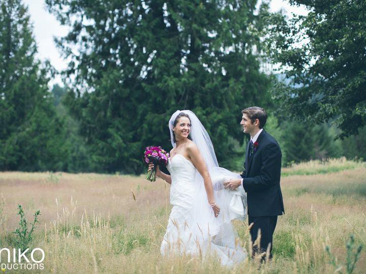 Tmx 1456871733930 Aniko Productions Resort At The Mountain Wedding 4 Beaverton wedding planner