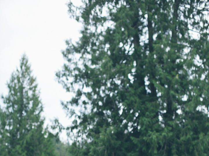 Tmx 1456871753087 Aniko Productions Resort At The Mountain Wedding 4 Beaverton wedding planner