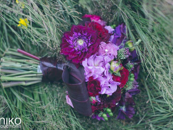 Tmx 1456871877603 Aniko Productions Resort At The Mountain Wedding 5 Beaverton wedding planner