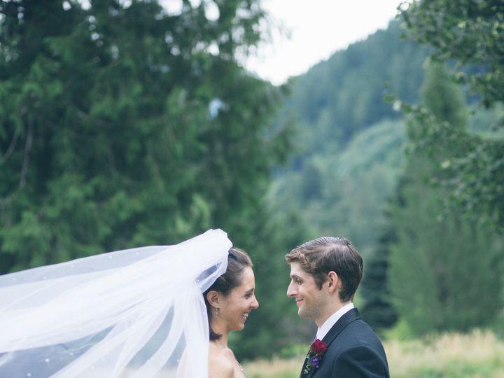 Tmx 1456871909178 Aniko Productions Resort At The Mountain Wedding 5 Beaverton wedding planner