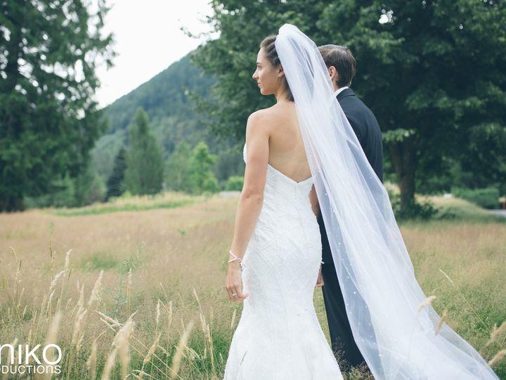 Tmx 1456871933538 Aniko Productions Resort At The Mountain Wedding 5 Beaverton wedding planner