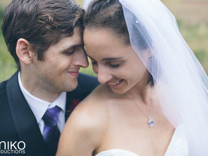 Tmx 1456871962803 Aniko Productions Resort At The Mountain Wedding 6 Beaverton wedding planner