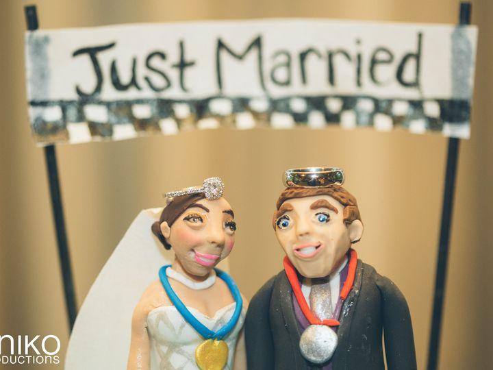Tmx 1456872059632 Aniko Productions Resort At The Mountain Wedding 6 Beaverton wedding planner