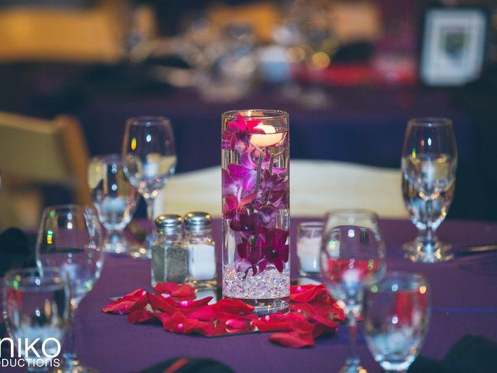 Tmx 1456872147468 Aniko Productions Resort At The Mountain Wedding 7 Beaverton wedding planner