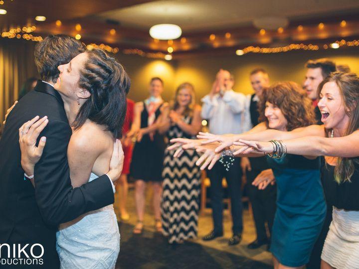 Tmx 1456872177038 Aniko Productions Resort At The Mountain Wedding 7 Beaverton wedding planner