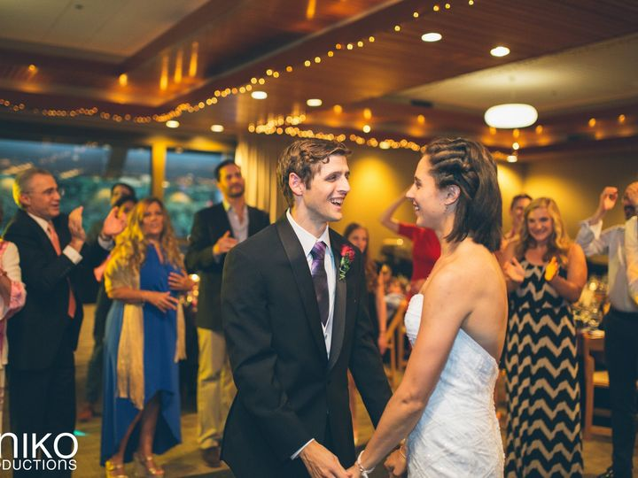 Tmx 1456872190781 Aniko Productions Resort At The Mountain Wedding 7 Beaverton wedding planner